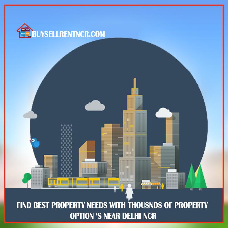 buy property in delhi  ,buy property in gurgaon ,  sell property in gurgaon  , buy property in faridabad , buy property in ghaziabbad.  just click: buysellrentncr.com