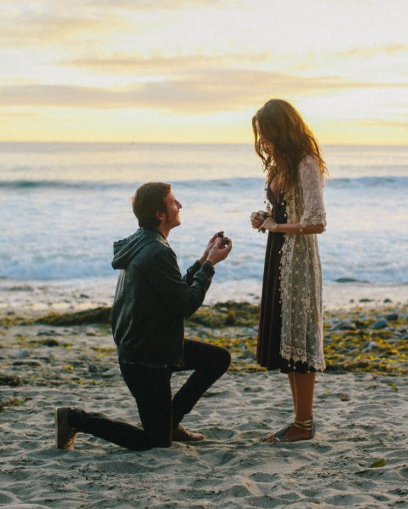 The Perfect Proposal Need Only Be Simple