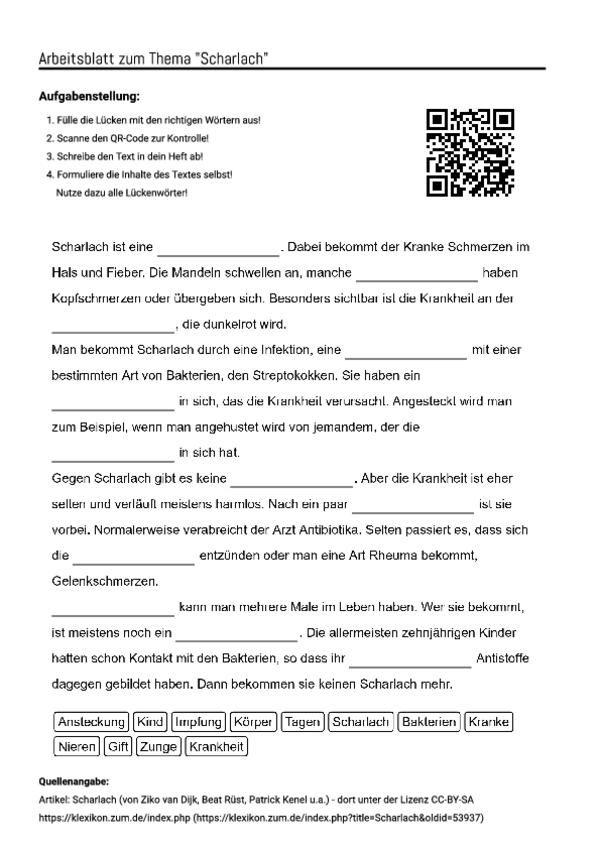 Großzügig Druckbare Kindergarten Zusätzlich Arbeitsblatt Galerie ...