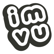 Imvu Inc Kartu Status Sosial Ganti Nama