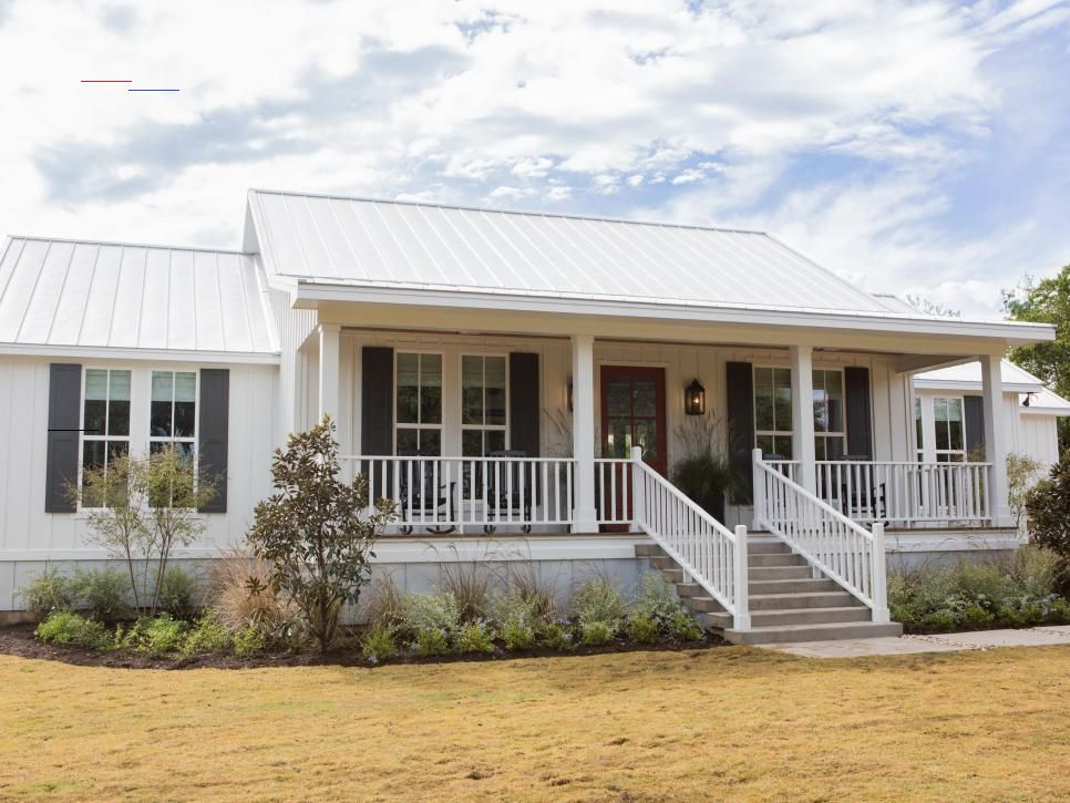 Fixer Upper: The Colossal Crawford Reno - #fixerupper - In the Fixer Upper season four finale, Chip and Jo take on a project for some special clients and deliver a makeover that's way long on 'wow' factor....