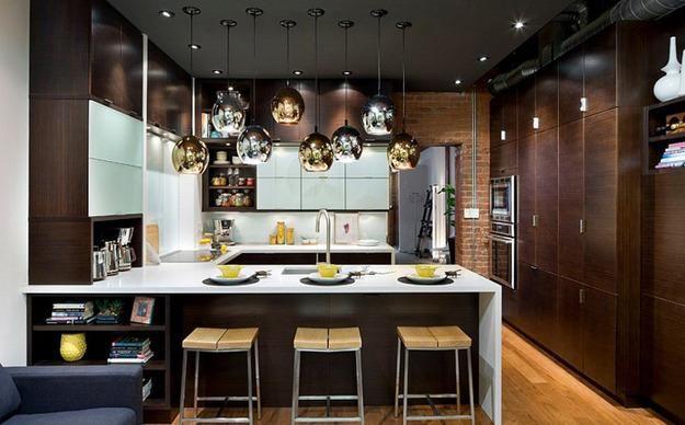 Modern Kitchen Design Trends 2016 Ideas Transforming Kitchen Cool Latest Kitchen Designs Photos Design Inspiration