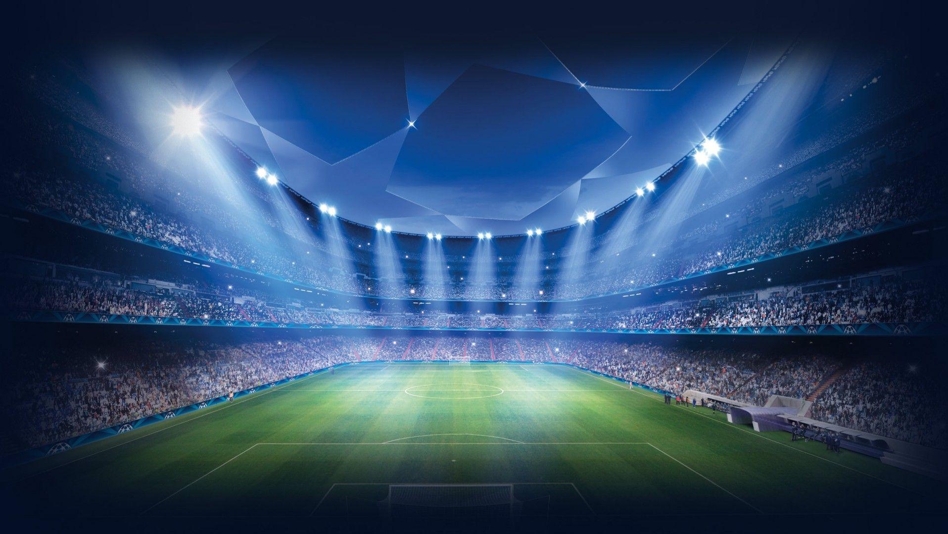 Home Fussballstadien Sport Hintergrundbilder Fussball Hintergrund
