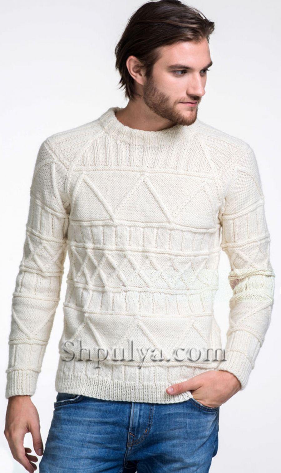 cd3b448e50ef3 Вязаные мужские свитера, пуловеры, джемперы и жакеты | мужчины ...