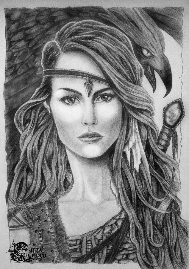 Shiva by Kitty-Venom.deviantart.com on @DeviantArt | Персы