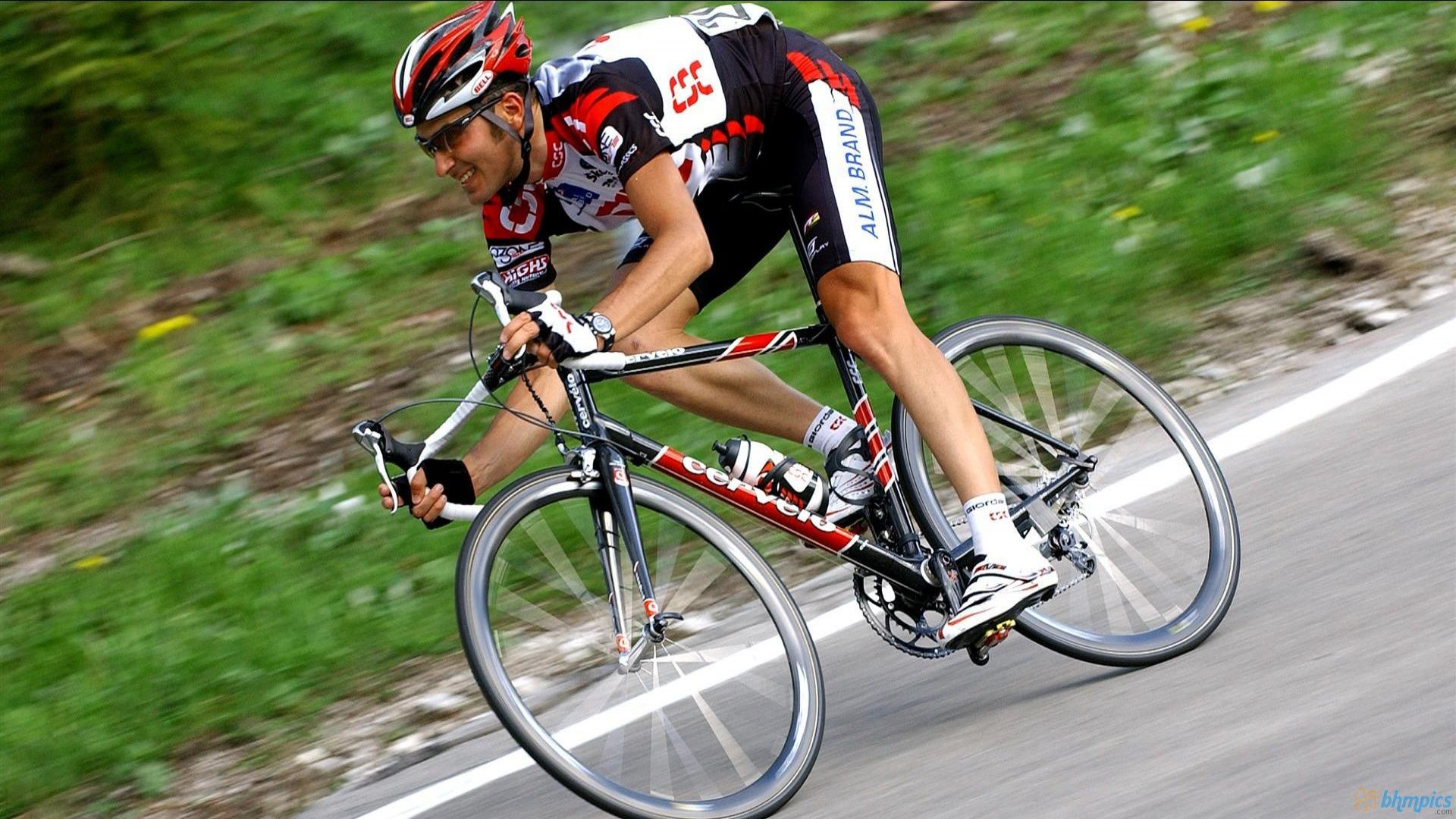 Road Bikes Wallpapers : Get Free top quality Road Bikes
