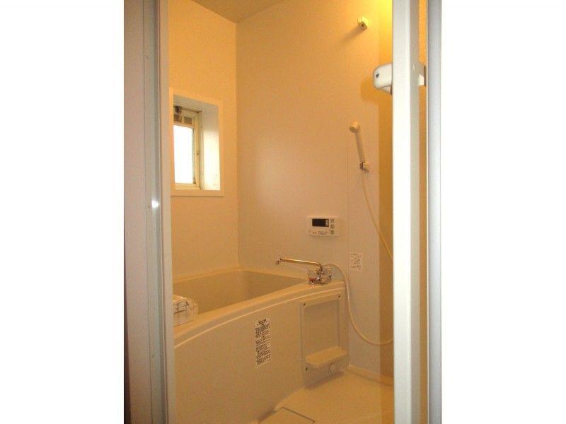 風呂 浴室リフォーム施工事例集 6ページ目 カナジュウ