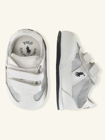 love these shoes#Repin By:Pinterest++ for iPad#