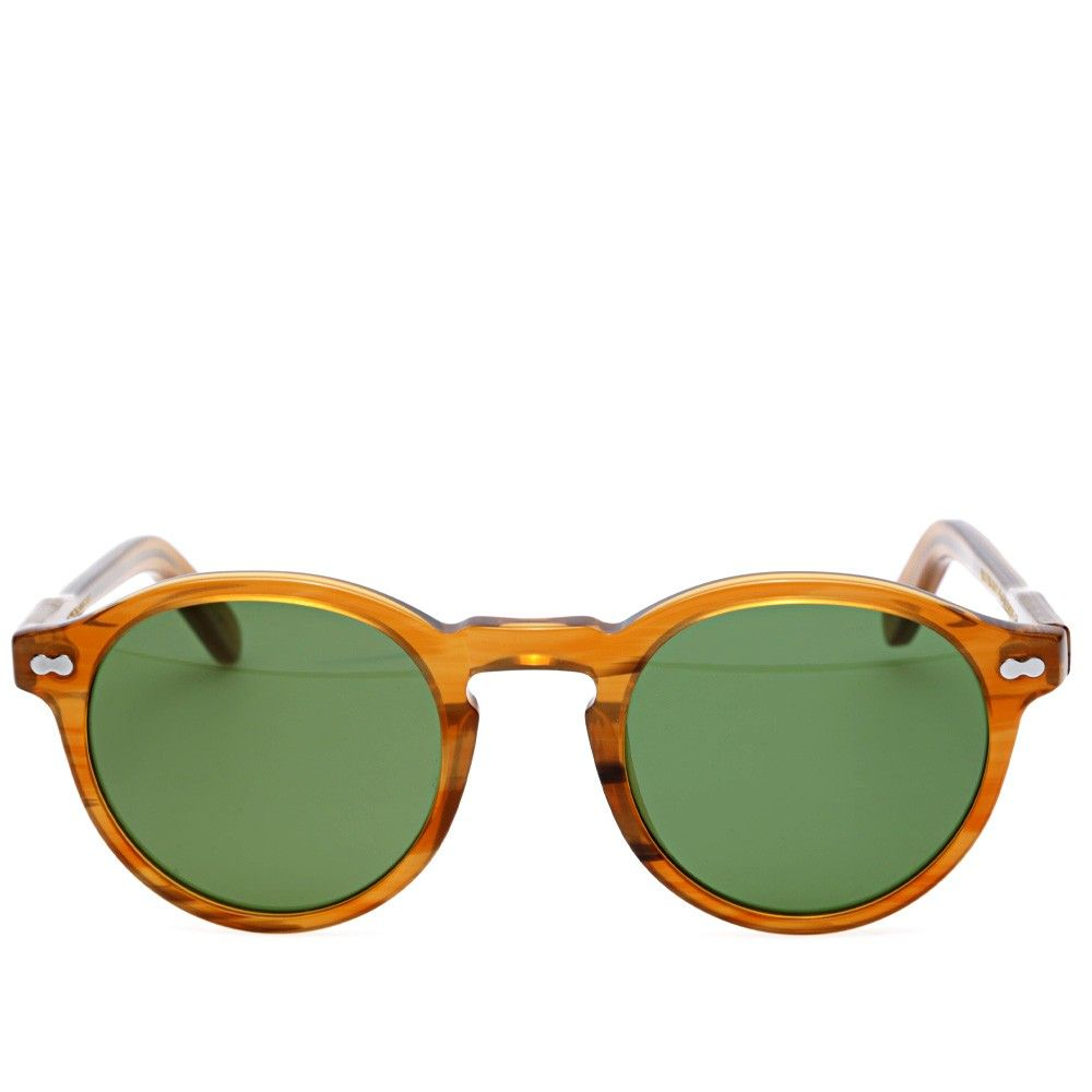 77163ee8c3e 2016 Fashion Style Ray Ban Sunglasses. get it for 13!!!