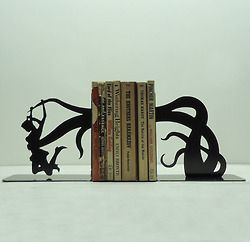 great bookends