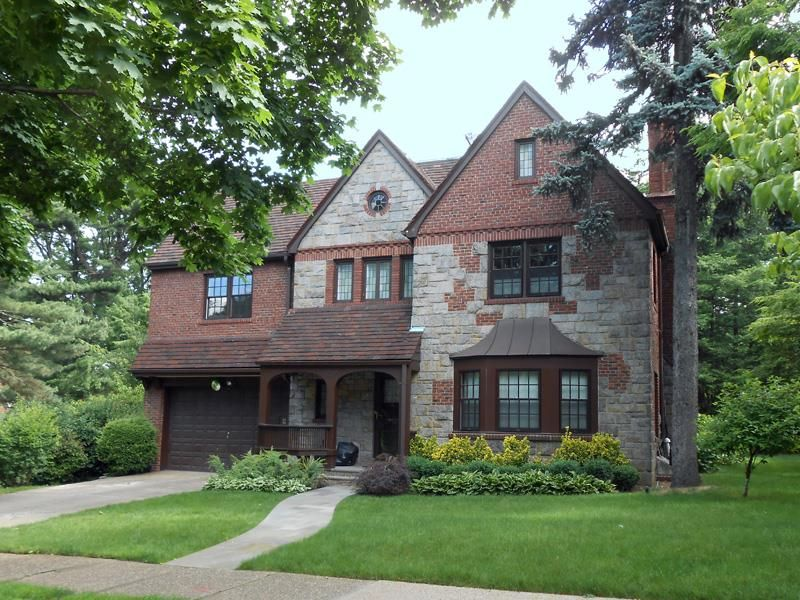 forest hills gardens real estate. STUNNING NEW EXCLUSIVE LISTING \ Forest Hills Gardens Real Estate