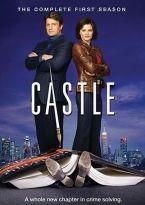 Once Upon A Time 2x10 Tv Castle Series Y Peliculas Temporadas