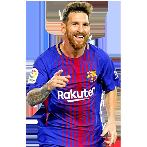 Seconda Maglia FC Barcelona Aleñá