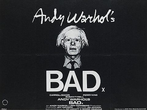 This Isn T Happiness Peter Nidzgorski Tumblr Andy Warhol Andy Warhol Films Warhol