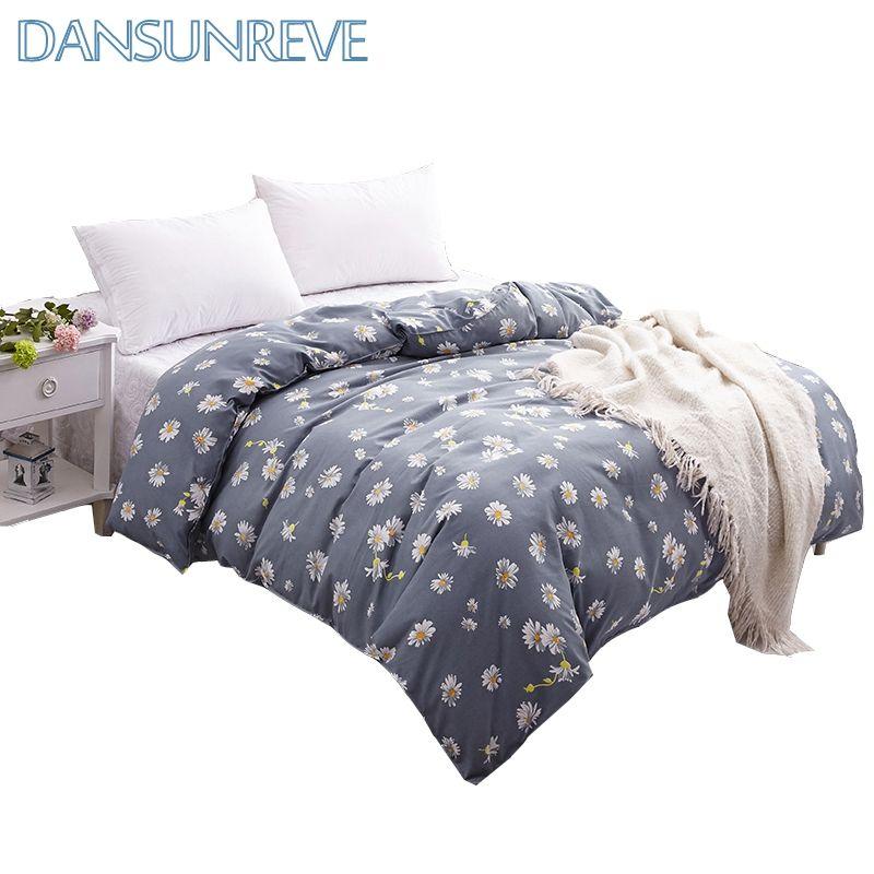 Bed Duvet Cover 220x240cm Duvet Girls Floral Bedding Cover Queen Bedding Queen Duvet Covers Modern Grey Bed Duvet Covers Cheap Grey Bed Covers Bed Duvet Covers