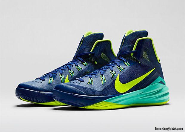 nike air max 98 d'orange - 653640 700|Nike Hyperdunk 2014 Volt|41 US 8 - http://on-line ...