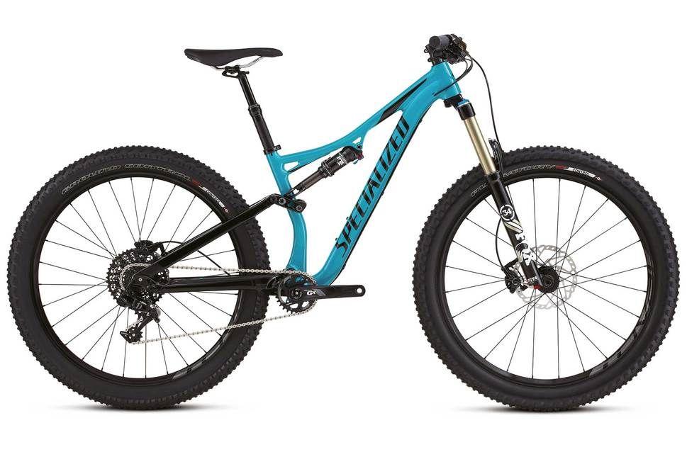 Home Specialized Mountain Bikes Mountain Biking Mountain Bikes
