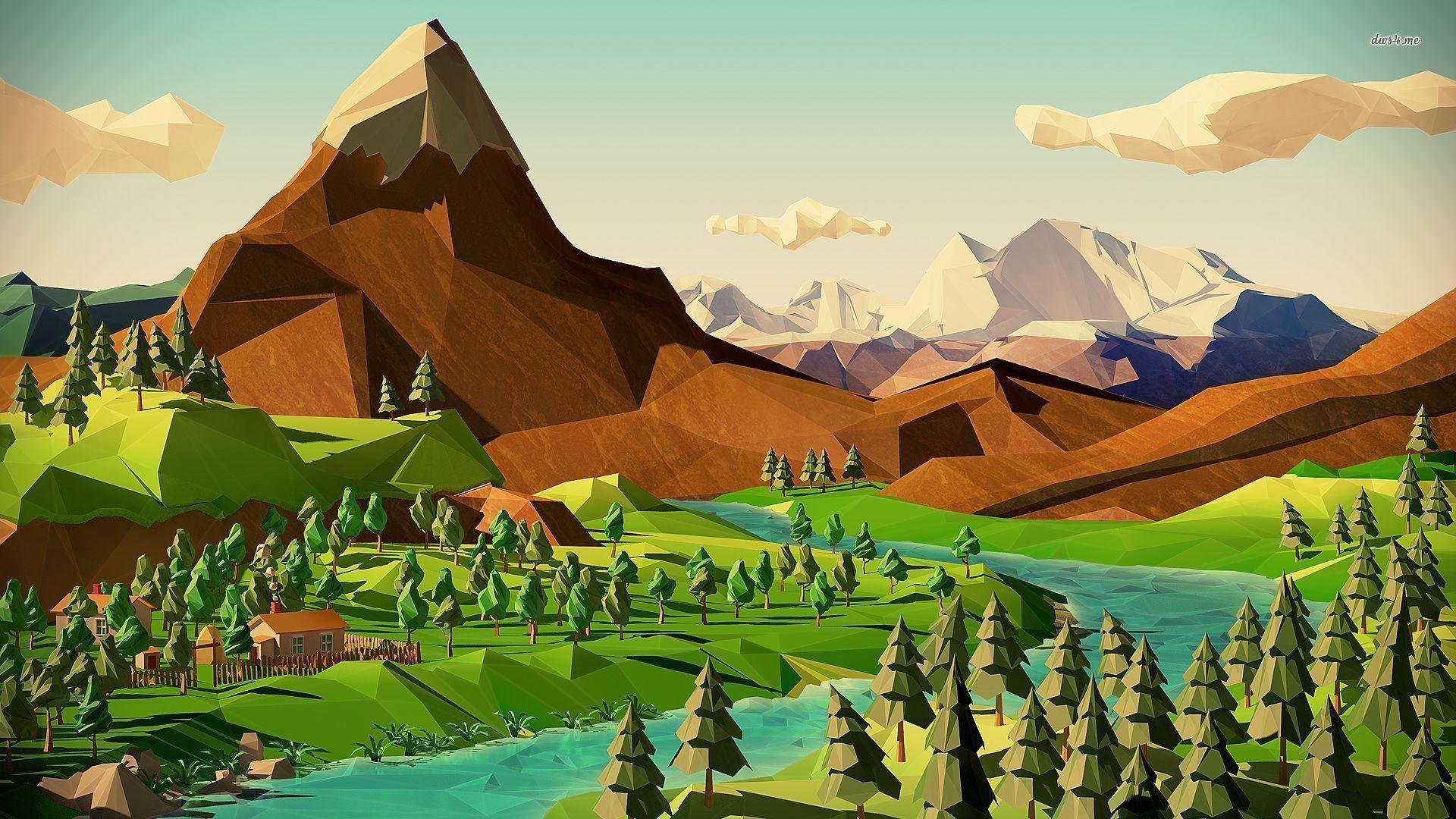 Best Wallpaper Mountain Animated - d37cde5d94b1564e3df7e753d4037262  Trends_5199.jpg