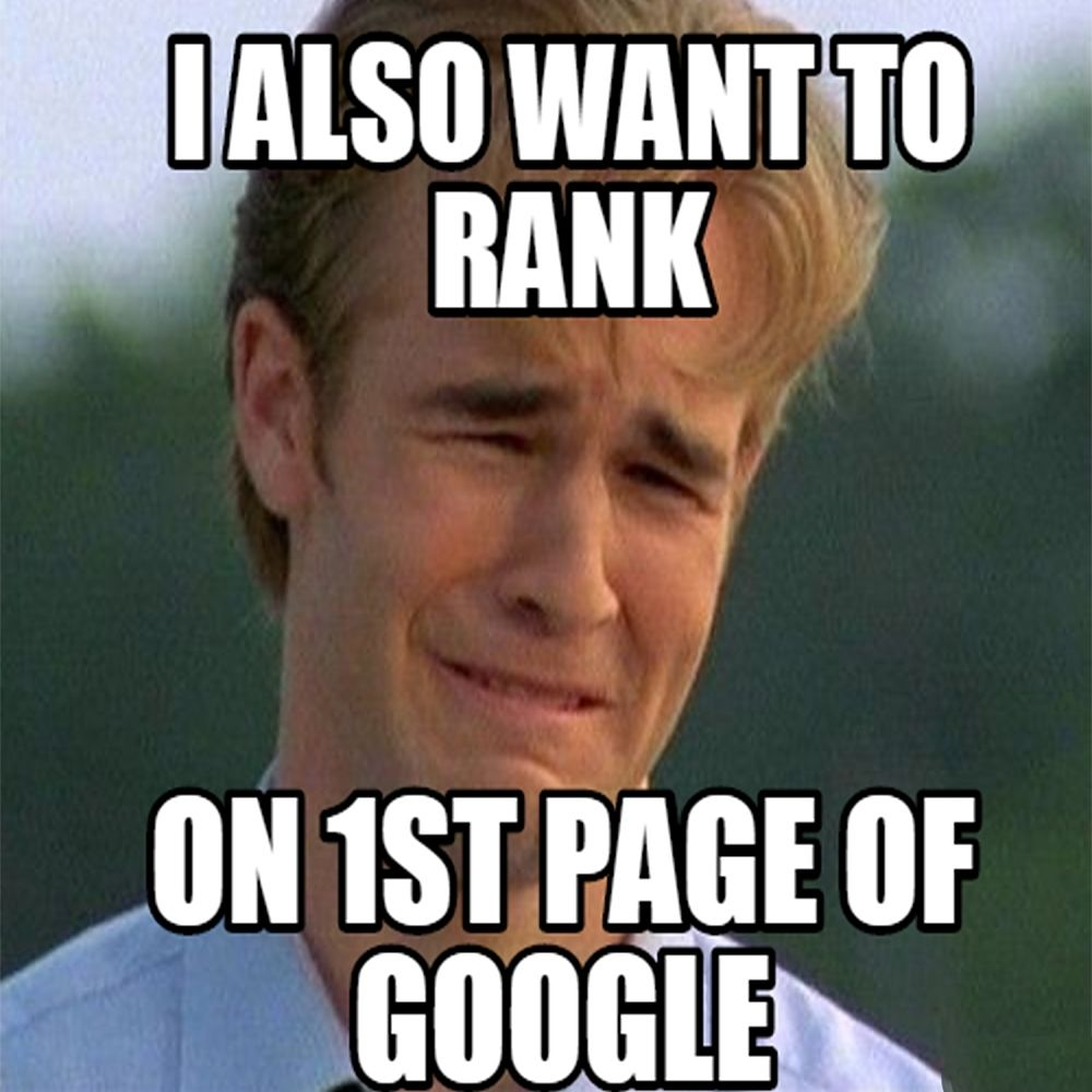 Marketing Humor Seo Google Marketing Jokes Marketing Humor Funny Quotes