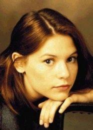 Classic 90's- Claire Danes