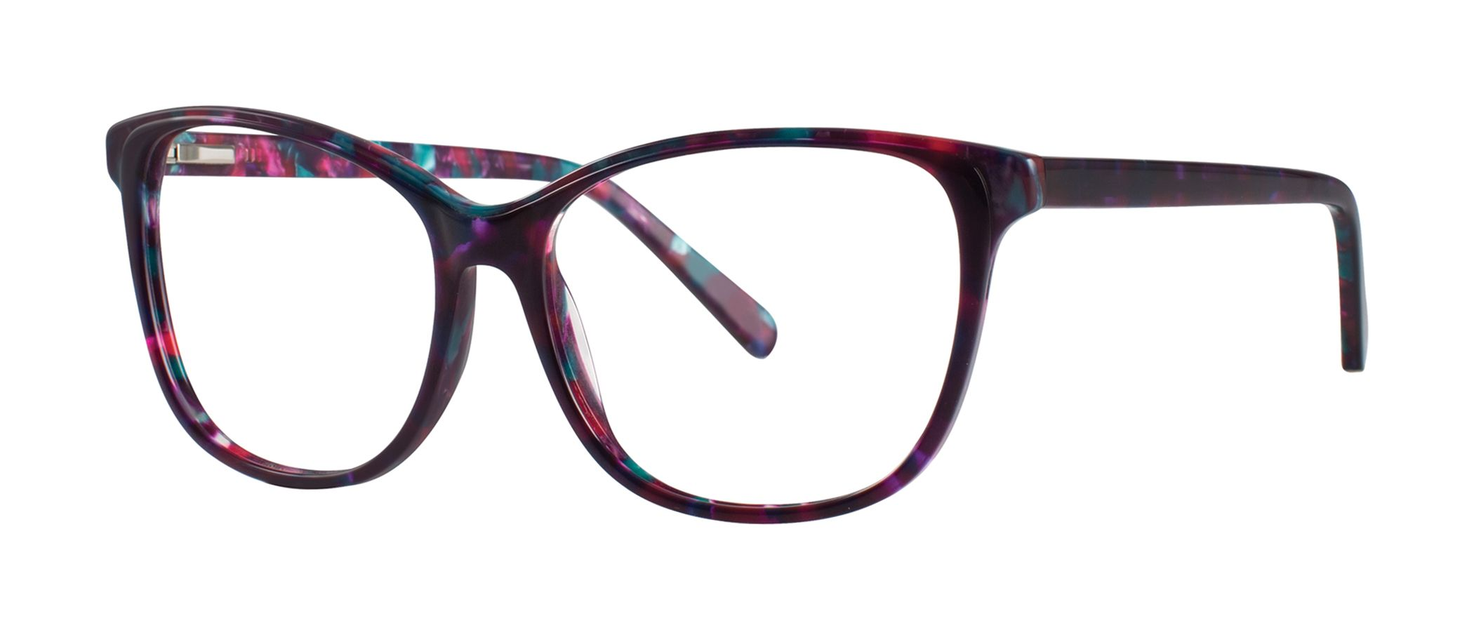 0826f996e8c5 Savvy by GB+ Eyewear. Plus-size eyeglass frames that are beautiful and  affordable. By Modern Optical International.