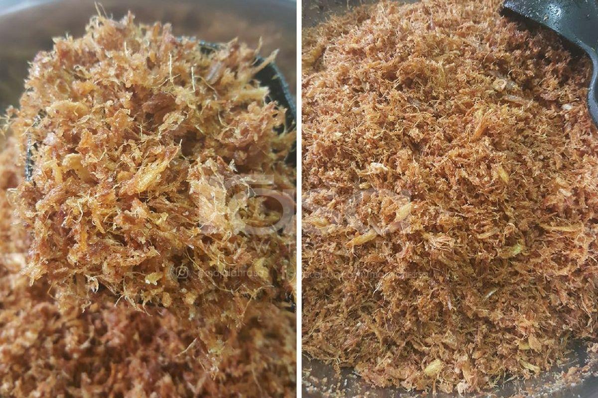 Pin On Recipes Homemade Diy