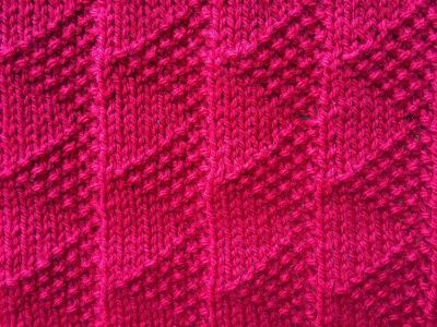 Click Here For Prayer Shawl Pattern Click Here For Lap Blanket