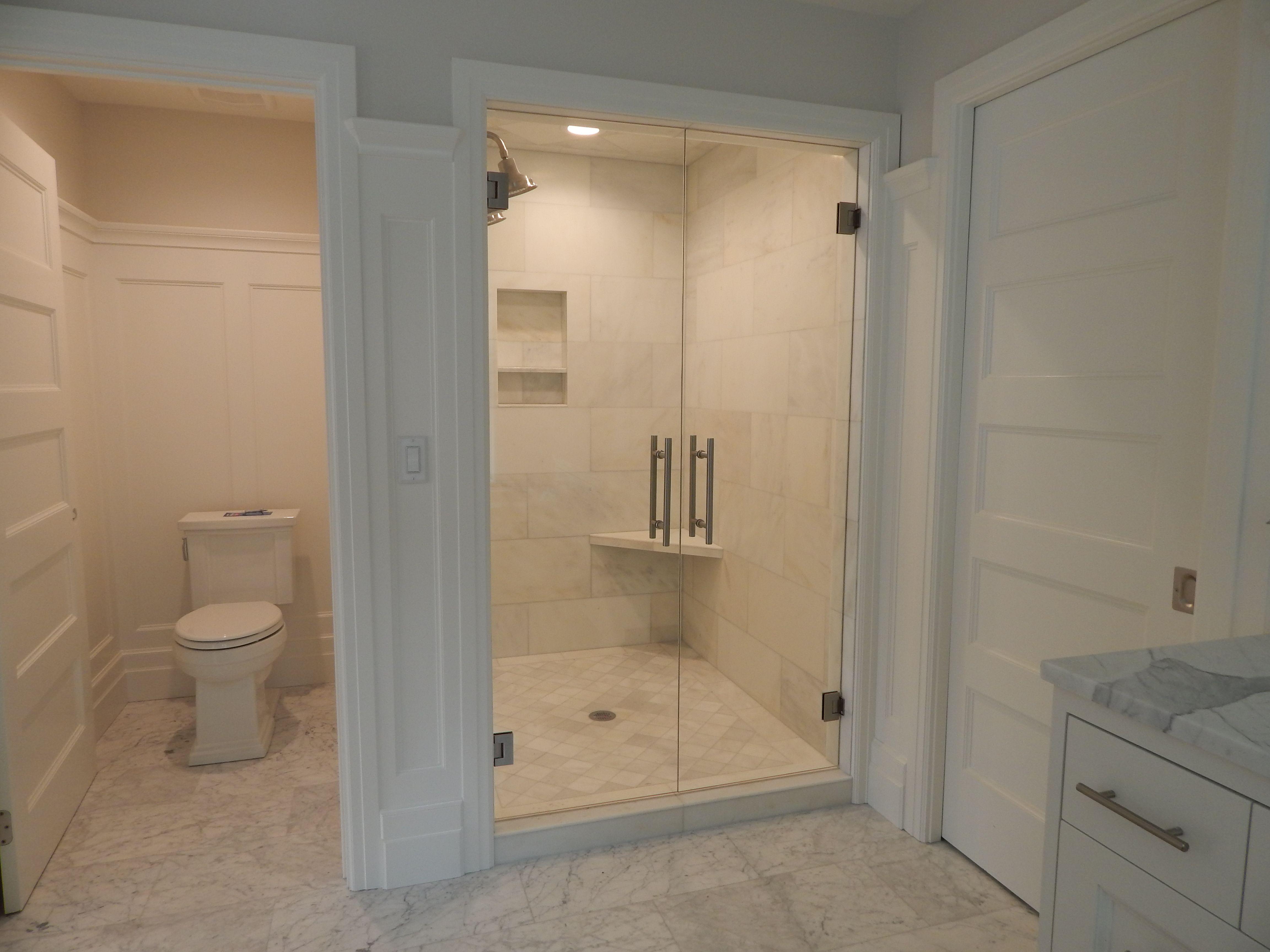 Remarkable Pin On Bathroom Inspiration Download Free Architecture Designs Scobabritishbridgeorg
