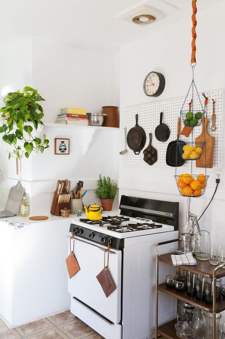 How to arrange a very small living room livingroom design furniture and decorating ideas home