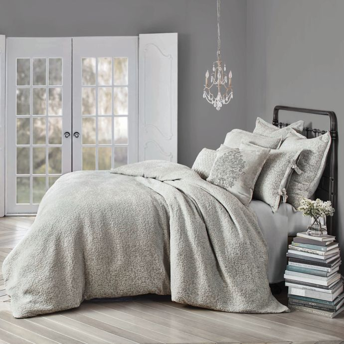 Wamsutta Vintage Renaissance Bedding Collection Bed Bath Beyond Duvet Cover Master Bedroom Wamsutta Duvet Covers