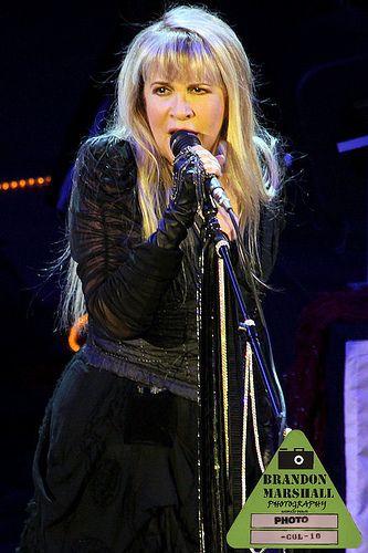 Stevie Nicks | why not more of Stevie | Stevie nicks lindsey