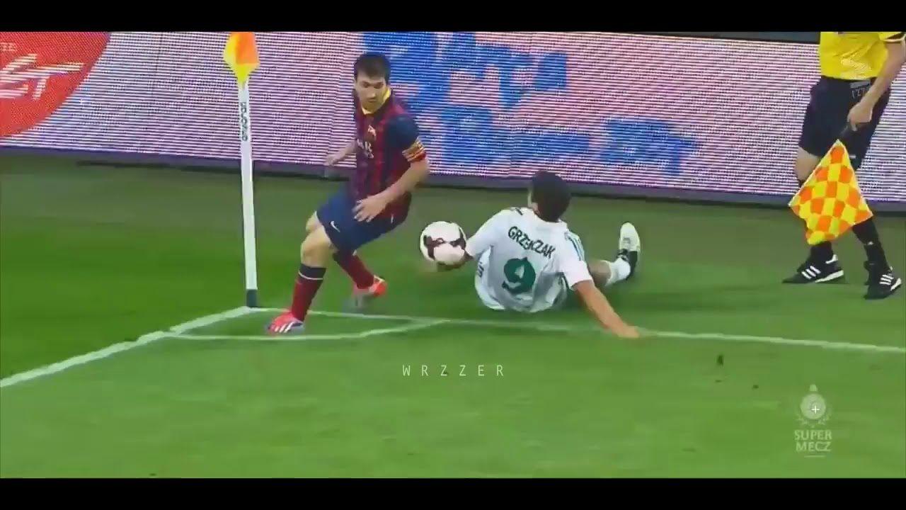 كرة القدم ليست مجرد لعبة انها مهارات الجسم والعقل و الفن Soccer Field Soccer Sports