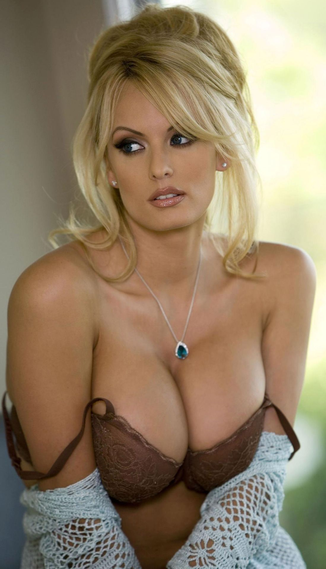 Is a cute Stormy Daniels nudes (95 photos), Ass, Fappening, Selfie, cameltoe 2020