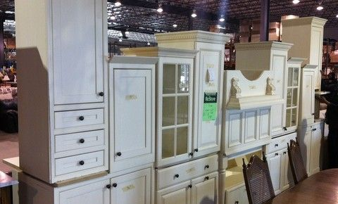 Used Kitchen Cabinets For Sale Kitchen Cabinets For Sale Cabinets For Sale Kitchen Cabinets