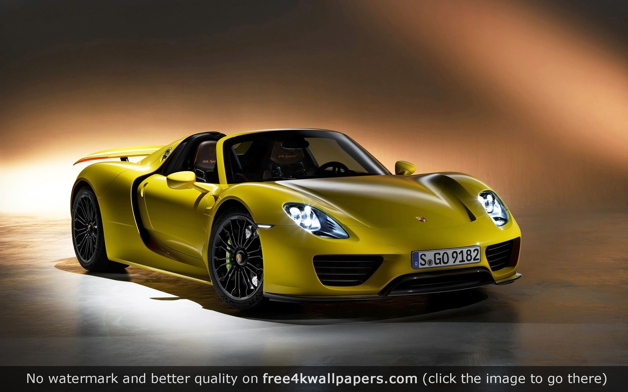 d37dabc5fbaff94e8ef27482e7b52cdf Fabulous How Much Does the Porsche 918 Spyder Concept Cost In Real Racing 3 Cars Trend