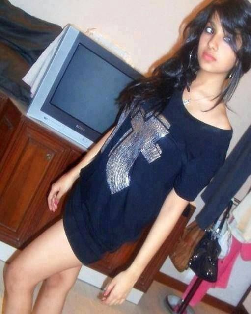 real teen and cutee nude indian
