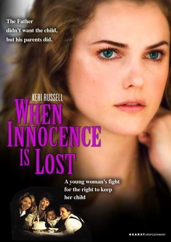 When Innocence Is Lost Great Movies To Watch Lifetime Movies Christian Movies