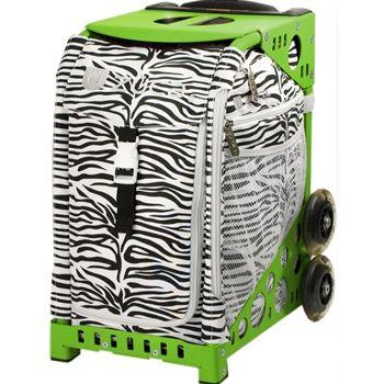 Roller Derby Gear | Roller Skate Bag | Zuca Bag | www.discountskatewear.com