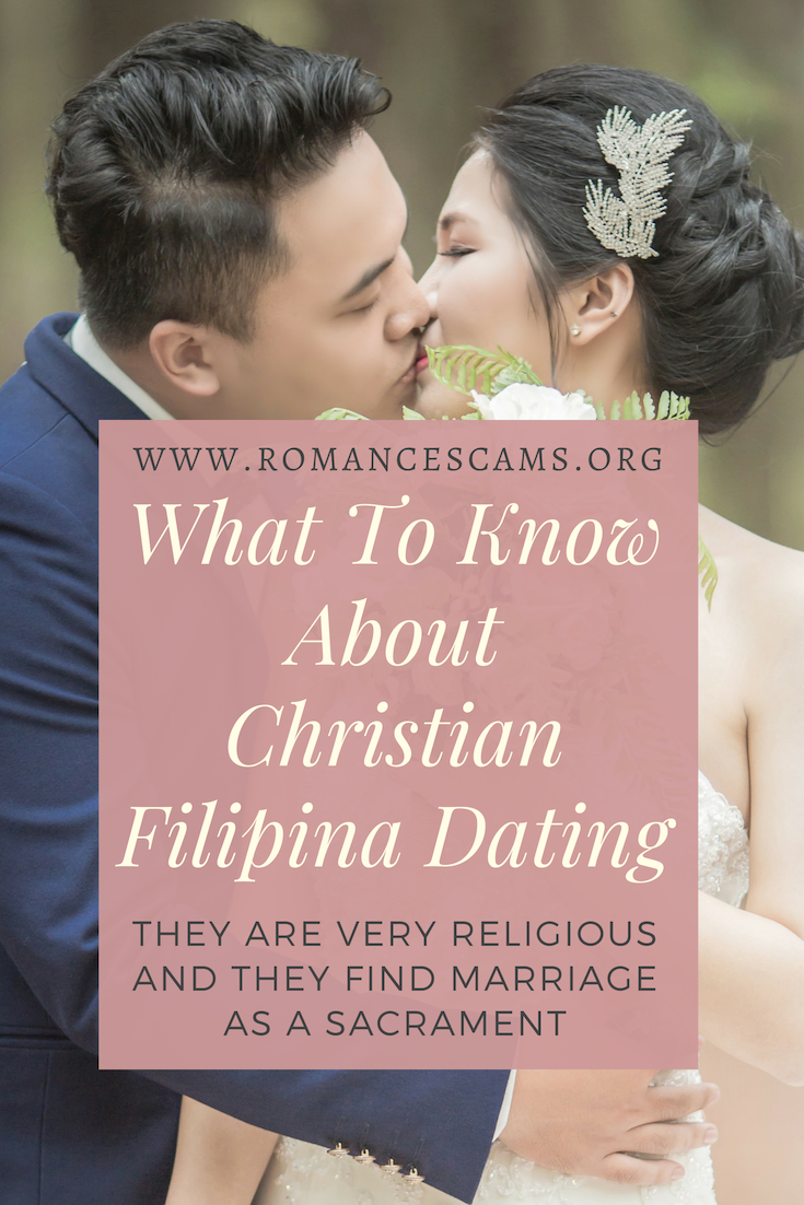 These Sites Will Let You Meet Up With Christian Filipino Women That