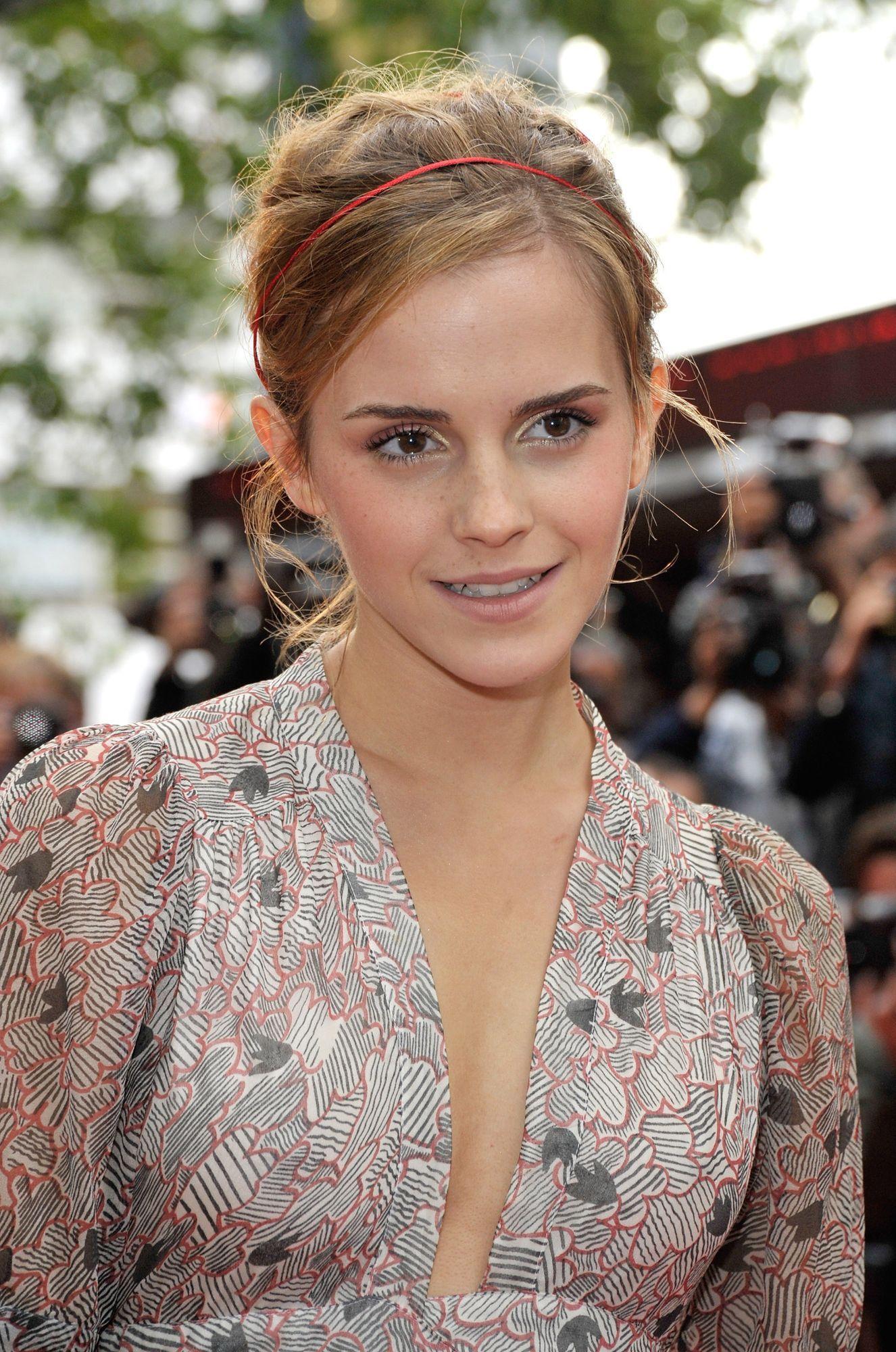 Emma Watson 619