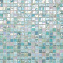 Dalite glass mosaic tiles day spa pinterest glass mosaic tiles dalite glass mosaic tiles ppazfo