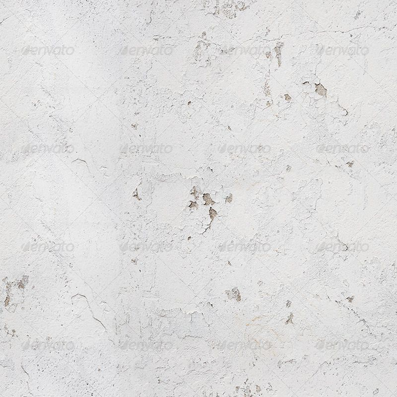 Tileable Old Wall Texture Textured Walls Old Wall Texture