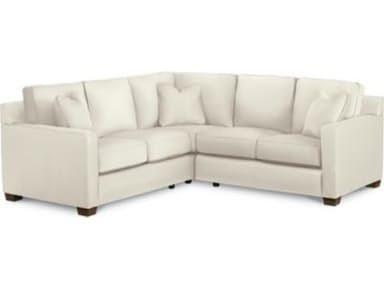 Thomasville Metro Sectional 1465 Sect
