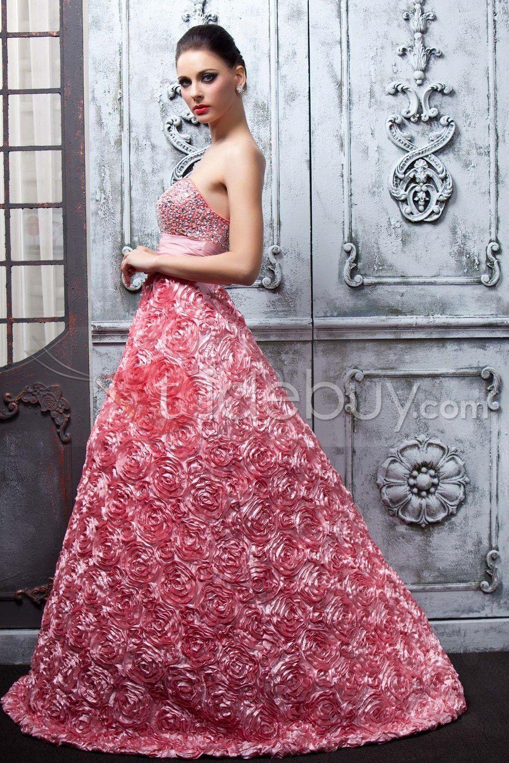 Los 21 vestidos de quinceañera más fabulosamente exagerados del ...