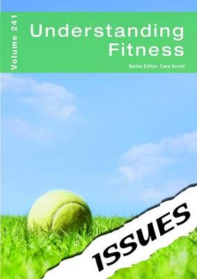 Facts, articles and opinions about fitness, obesity and sport in the UK.  Ask the Librarians for online access to 'Issues'.