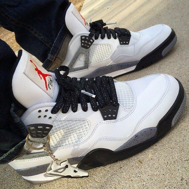 ea1dffae0c9 Jordan 4 s