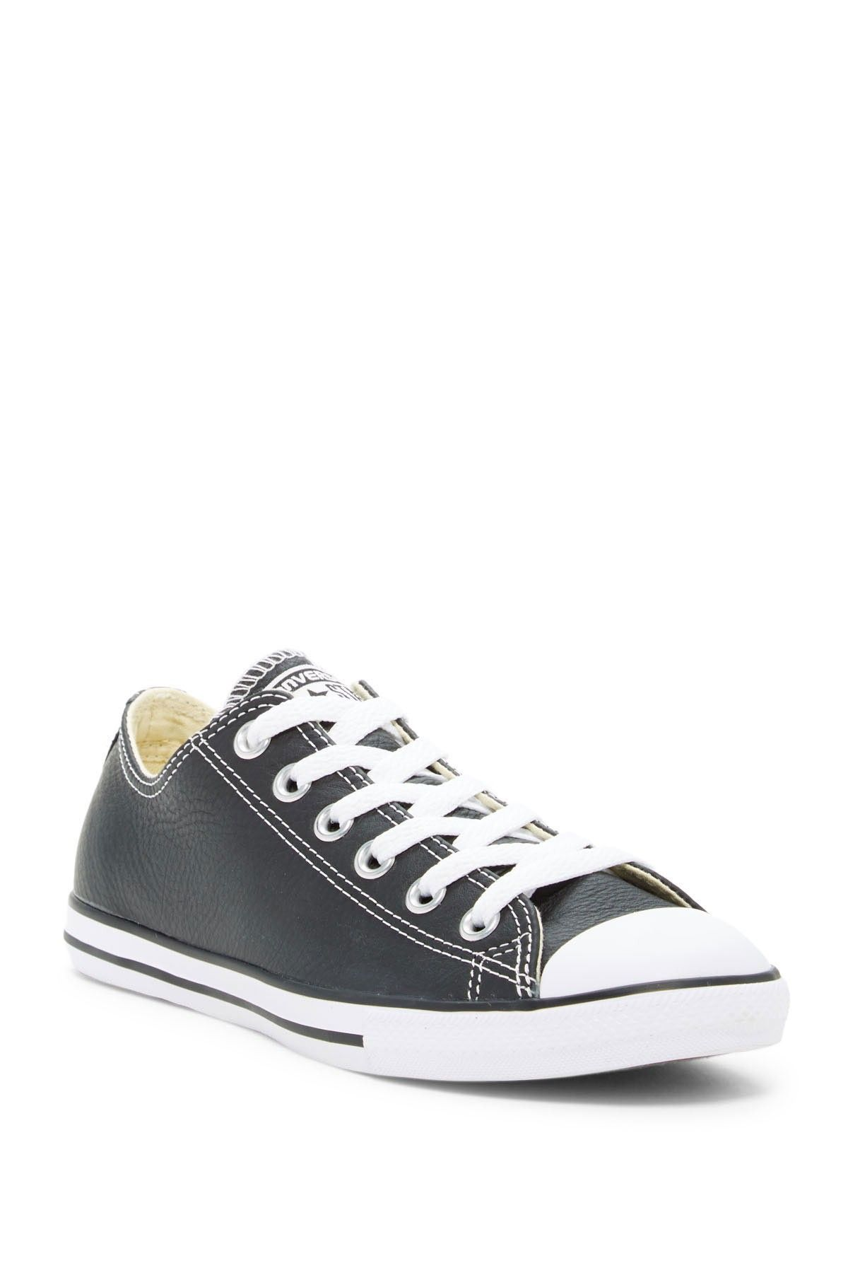 647cbb48ebb4 Chuck Taylor(R) All Star(R) Lean Ox Low Top Sneaker (Unisex) by Converse on   nordstrom rack