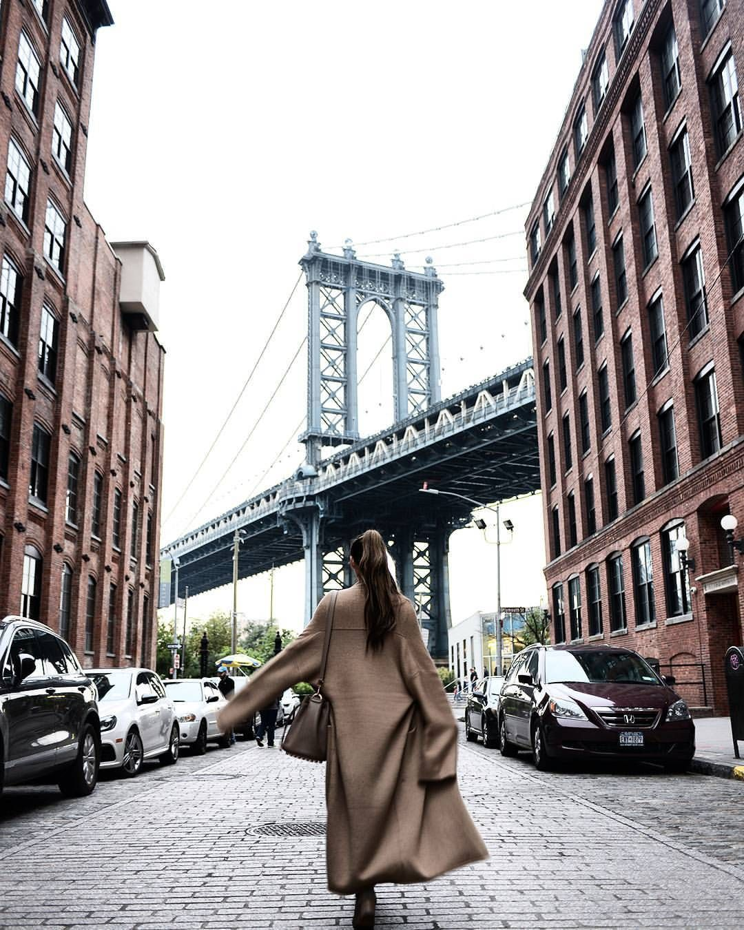 Tee On Instagram Exploringfind This Exact Location Ontheblog 28 Instagrammable New York Moments Thatsot New York Travel New York Pictures New York Photos