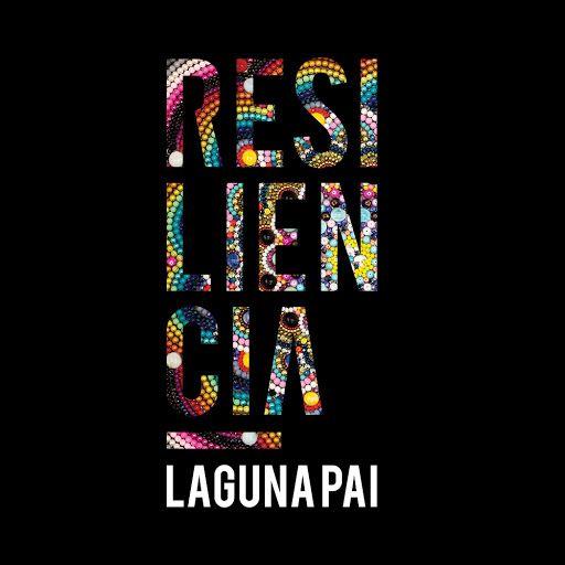 Resultado De Imagen Para Frases Laguna Pai Lagunas Pai Y