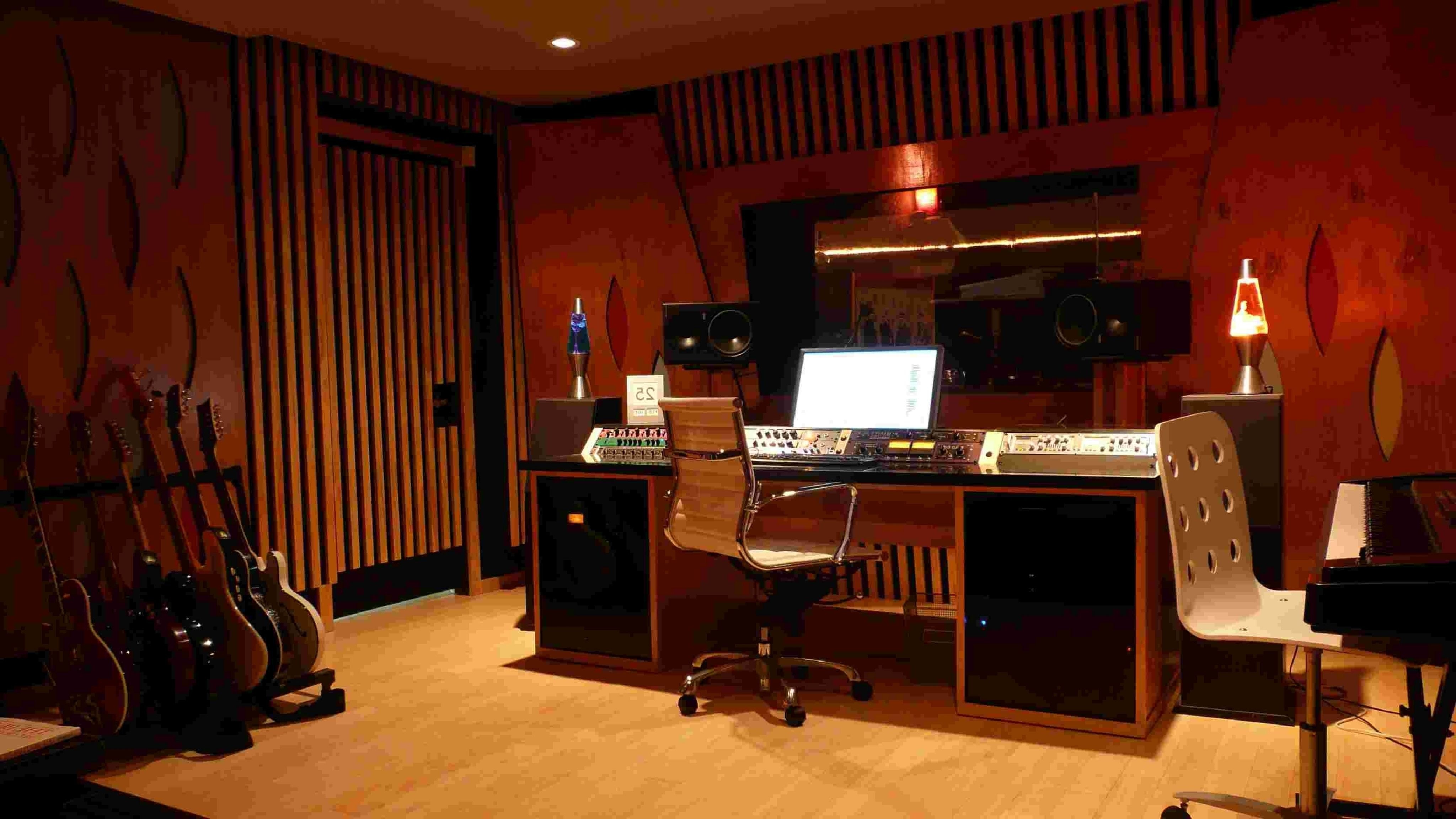 Home Recording Studio Design Ideas   What Is The Best Interior Paint Check  More At Http